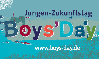 boysday 2012 1